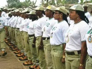 NYSC Orientation Course Date for 2020 Batch 'B' Stream II PCM's – See Full details here