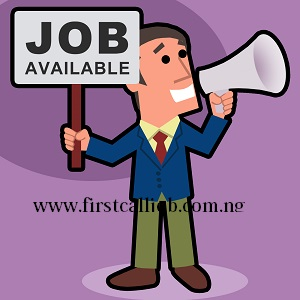 Business Development Executive at Healthline Limited Recruitment 2020 | Job Requirements and Guide